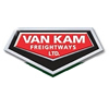 Van Kam Freightways Ltd.