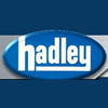 Hadley Products Corp.