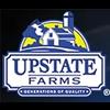 Upstate Farm Coop, Inc.