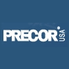 Precor Incorporated