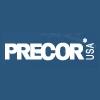 Precor Incorporated