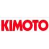 Kimoto Tech