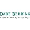 Dade Behring