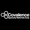 Covalence Specialty Adhesives