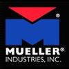 Mueller Metals Inc.