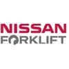 Nissan Forklift Corporation