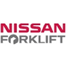 Nissan Forklift Corporation