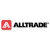 Alltrade Tools, LLC