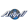 Angell Manufacturing Co.