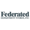 Federated Systems Group
