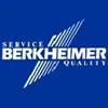 G.W. Berkheimer Co., Inc.