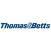 Thomas and Betts