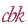 CBK / Blyth, Inc.