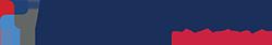 AccuSpeechMobile_logo_250.png