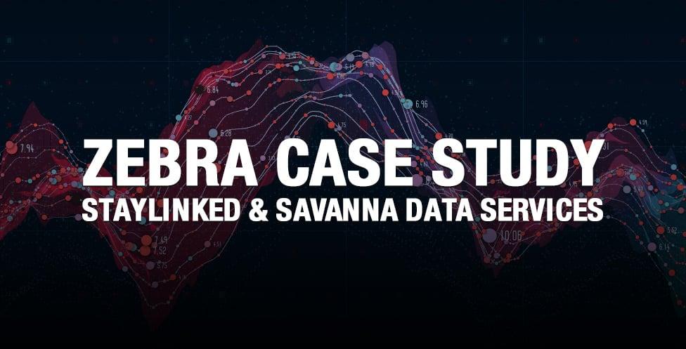 Case_Study_Blog_header