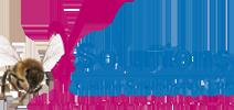 Gamma_logo