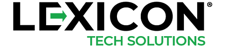 LEXICON-Logo-2021-Final