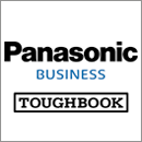 PANASONIC_toughbook