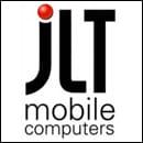 JLT_logo