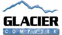 glacier-computer
