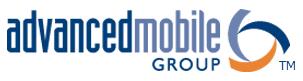 advanced-mobile-group-logo-tm-303.png