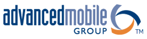 advanced-mobile-group-logo-tm-303.png