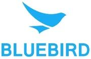 bluebird_logo