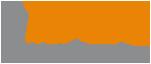 idnet_logo