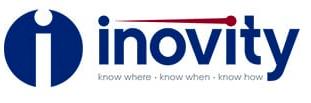 inovity-1.png