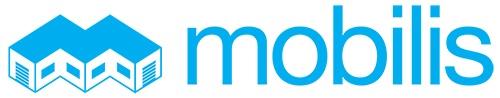 mobilis_logo.jpg
