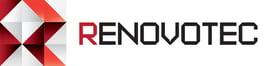 renovotec-logo