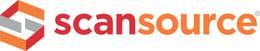 scansource-logo.jpeg