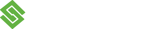 staylinked_logo_dl