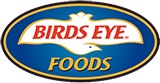 transparent-birdseyefoods