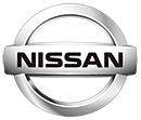 transparent-nissan-2