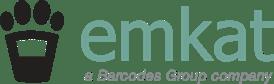 Emkat, Inc