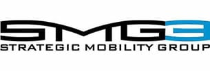 Strategic Mobility Group