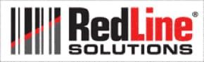RedLine Solutions