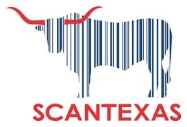 ScanTexas