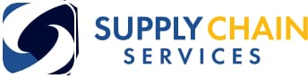 Supply Chain Services