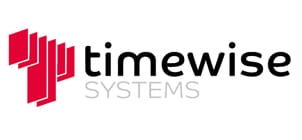 Timewise Systems