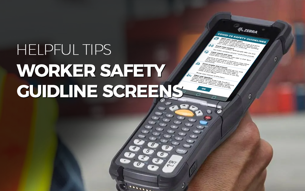 guideline-screens